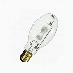 GE Lighting MH400/U/TU